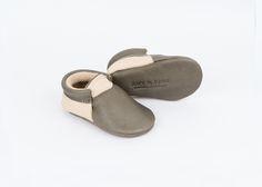khakigrey putty urban sole