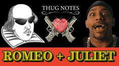 Thug Notes Summary and Analysis