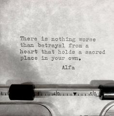 """Alfa Holden on Instagram: """"#alfapoet #ifindyouinthedarkness #abandonedbreaths #shewesrspainlikediamonds #poetry #poetrycommunity #poems #poetryisnotdead #alfa…"""" I Found You, Poetry Quotes, Betrayal, Poems, Inspirational Quotes, Instagram, Darkness, Relationships, Life Coach Quotes"""