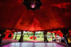 This beautiful colourful inspired tent that has a festival vide with the bright, vibrant velvet looking draping, perfect and spacious environment for everyone! Marquee Hire, Marquee Wedding, Tent Wedding, Luxury Wedding, Arabian Tent, Wedding Boudoir, Wedding Images, Draping, Unique Weddings