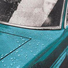 Amazon.co.jp: Peter Gabriel : Peter Gabriel 3: Melt - 音楽