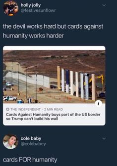 Take a non-specific-colour-card, please - homer simpson - Dc Memes, Funny Memes, Funny Blogs, Sarcastic Memes, Funny Tweets, Funny Stories, Faith In Humanity Restored, Thats The Way, Tumblr Funny