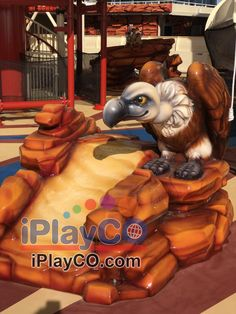 iPlayCO is a leading global designer and manufacturer of fun indoor playground equipment and interactive play structures. We also offer FEC development and turnkey solutions. Playground Design, Indoor Playground, Children Playground, Toddler Play Area, Kids Play Equipment, Jungle Room, Soft Play, Best Commercials, Kids Playing