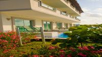 Cancun Vacations - Blue Bay Grand Esmeralda Resort and Spa - All-Inclusive - Property Image 26