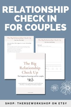 Communication Relationship, Relationship Blogs, Relationships, Advice For Newlyweds, Marriage Advice, Fun Couple Activities, How To Be Irresistible, Intimacy Issues, Printables