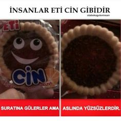 Bu gerçekten cuk oturmuş :D Funny School Jokes, Funny Laugh, Wtf Funny, Funny Facts, Funny Quotes, Comedy Pictures, Funny Pictures, Inspirational Teamwork Quotes, Walmart Funny