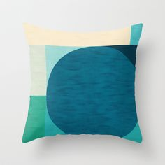 Kaku+Throw+Pillow+by+Fimbis+-+$20.00