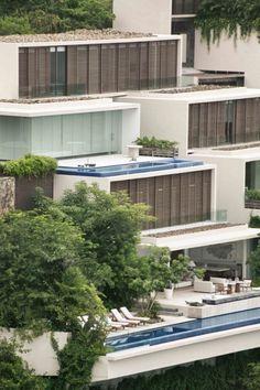 Finestre+Villas+/+CC+Arquitectos+(4)