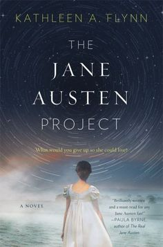 """""""... this Jane Austen ... is fiercely intelligent and keenly observant, and has a tremendous sense of humor and a heart as big as the sky. ... In this commemorative year, we will meet Jane on her preferred ground–her novels; but we think it is no bad thing to spend some time with a fictional but believable Jane, when she was taken from us too soon."""" -- Margaret C. Sullivan"""
