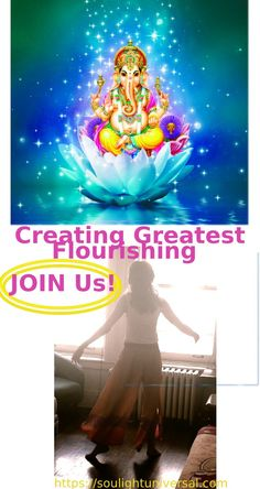 We Flourish when our Hearts are open to receiving. Therefore through Heart and Soul or we open our hearts more when we enter the Flow of our original soul--which is abundance in all aspects. Join us! Alternative Therapies, Alternative Health, Money Making Websites, Soul Songs, Areas Of Life, Dance Movement, Knowledge And Wisdom, Spiritual Health, Holistic Healing