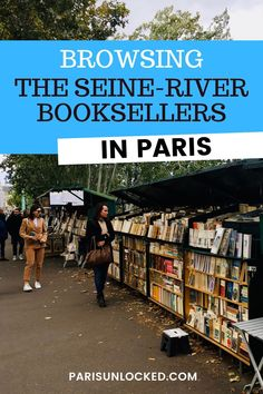 Paris Shopping, Books To Buy, Used Books, Beautiful Places To Visit, Cool Places To Visit, Literature, Central Island, Old Paris, Antique Maps