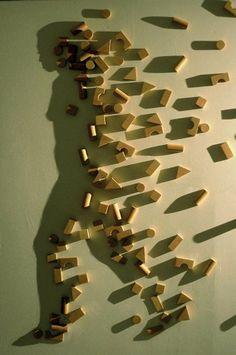 Instalacion/Arte