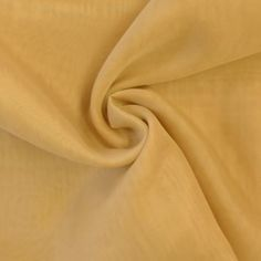 Sheer-Voile-Fabric-118-Wide-Curtain-Drapery-and-Apparel-per-yard-100-polyester