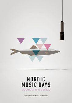 Nordic_Music_Days_Herring_ibelieveinadv.jpg (1120×1600)