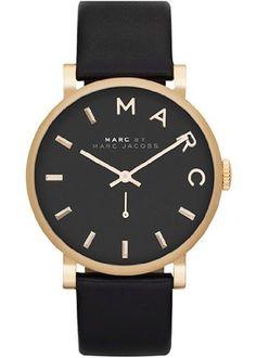 Dame Uhr MARC BY MARC JACOBS BAKER MBM1269 Marc Jacobs http://www.amazon.de/dp/B00ELR5EQS/ref=cm_sw_r_pi_dp_dPgevb1EMA2SE