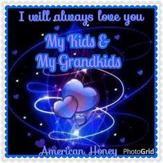 236 Best Grandparents Love Images Grandchildren Grandma Quotes