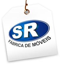 SR Fábrica de Móveis - Montadora de Lojas