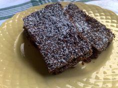 Chocolate-Mint-Slice