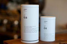 Paper Packaging, Packaging Design, Japanese Design, Little Boxes, Pillar Candles, New Product, Packing, Branding, Bottle