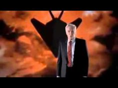 Leaked Illuminati Corporate Training Video. They Don't Want You To See This - Educate Inspire Change