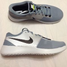 🚨FINAL PRICE🚨 Men's Nike sneakers shoes •All offers are welcome •Brand new •Authentic •box is not included ****CHEAPER THROUGH ♏️**** Nike Shoes Athletic Shoes