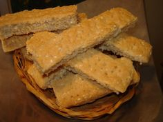 עוגיות מכונה מרוקאית גם בגרסת התבנית