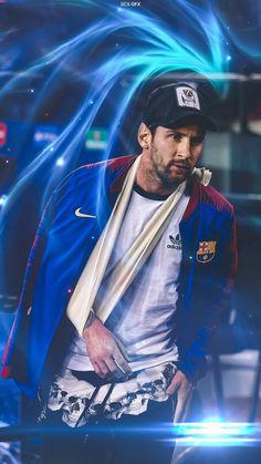 Lional Messi, Messi Fans, Lionel Messi Instagram, Best Football Skills, Antonella Roccuzzo, Lionel Messi Wallpapers, Uefa Champions, Neymar Jr, Super Sport
