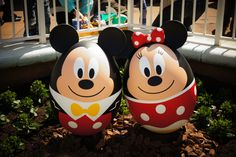 So looking forward to Easter 2014 :) these will be my egg decorations :D