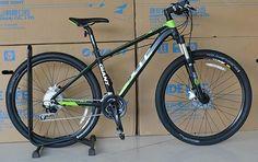 Đạp xe đạp thể thao tại hà nội nhẹ và nhanh