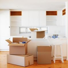 Excellent Moving Company in Franklin TN