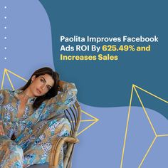 @paolitabeach is a Shopify store that sells trending British swimwear, designed for all your sunny vacation days. 🏖 Curious to know how they improved their ROI despite being a luxury brand? @paolitabeach used customer segments from RevTap to optimize their marketing campaigns and hit those numbers. Learn how they achieved success. #luxurybrandmarketing #ecommercehacks #shopifyexperts #shopifytips #shopifytricks #shopifyhacks #ecommercetricks #facebookads #instagramads #shopifystore Vacation Days, Increase Sales, Business Intelligence, Achieve Success, Global Brands, Case Study, Luxury Branding, Ecommerce, Numbers