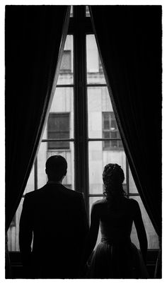 New York Wedding at 3 West Club- http://www.3westclub.com/ by Daniel Krieger Photography