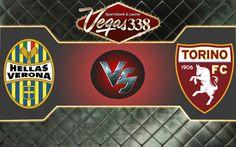 Prediksi Skor Hellas Verona Vs Torino 13 September 2015, Prediksi Bola Hellas Verona Vs Torino, Prediksi Hellas Verona Vs Torino, Prediksi Skor Bola Hellas