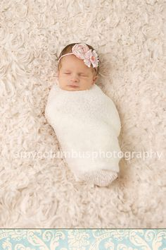 Amy Columbus Photography  Dallas newborn, baby, child, family photographer