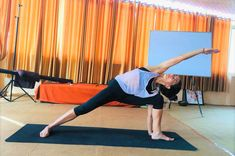 41 Best Yoga Therapy Iayt Images Yoga Therapy Yoga Therapy