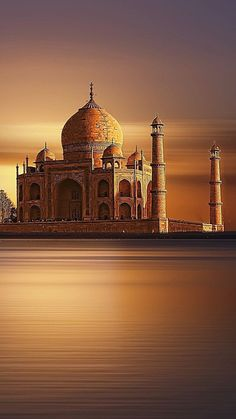 Persian Architecture, India Architecture, Historical Architecture, Beautiful Architecture, Best Islamic Images, Islamic Pictures, Eid Background, Background Images, Beautiful Mosques