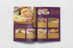 03_Catering_Brochure_Template.jpg (900×600)