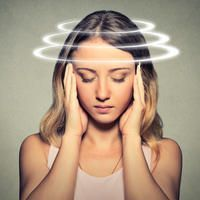 Learn what orthostatic intolerance is and how it is diagnosed. - ProHealth.com