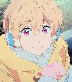 Nagisa Free, Manga Anime, Anime Art, Tamako Love Story, Splash Free, Free Eternal Summer, Free Iwatobi Swim Club, Free Anime, I Love Anime