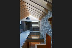 https://www.architectsjournal.co.uk/pictures/980x653fitpad[31]/5/8/6/3062586_hiddenhouse_1548_jamesbrittain_pressimage_3.jpg