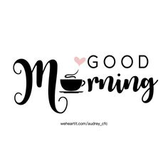 Image discovered by Audrey . Find images and videos about love pink and quot Guten Morgen 3 Monday Morning Quotes, Cute Good Morning Quotes, Morning Quotes Images, Morning Memes, Good Morning Coffee, Morning Inspirational Quotes, Good Morning Sunshine, Good Morning Messages, Good Morning Greetings