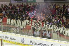 15. Februar 2013, DEL, Grizzly Adams vs Hannover Scorpions 3:0