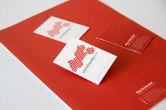 logo and business card by www.eine-augenweide.com Corporate Design, Corporate Identity, Magazin Design, Design Studio, Grafik Design, Business Cards, Logos, Visit Cards, A Logo