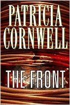 The Front (Hardcover)