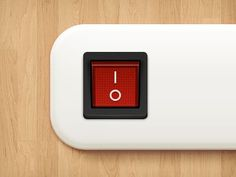 Red Switch: