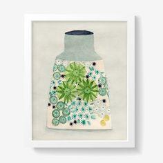 green-floral-vase.jpg