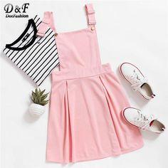 Pastel Fashion, Cute Fashion, Girl Fashion, Womens Fashion, Trendy Fashion, Ad Fashion, School Fashion, Fashion Black, Fashion Vintage