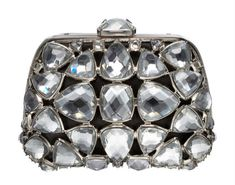 Google Image Result for http://www.butterboom.com/wp-content/uploads/2010/06/Dior_HongKong_Minaudiere-Swarovski-crystal-Butterboom.jpg