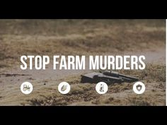 (1172) The Carte Blanche documentary linking Julius Malema to farm murders - YouTube South Africa, Documentaries, Afrikaans, Youtube, Youtubers, Youtube Movies