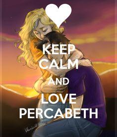percabeth viria - Google Search